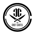 Chef Cartel